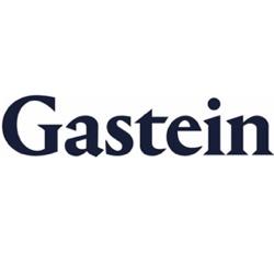 Logo Gasteinertal Tourismus GmbH klein
