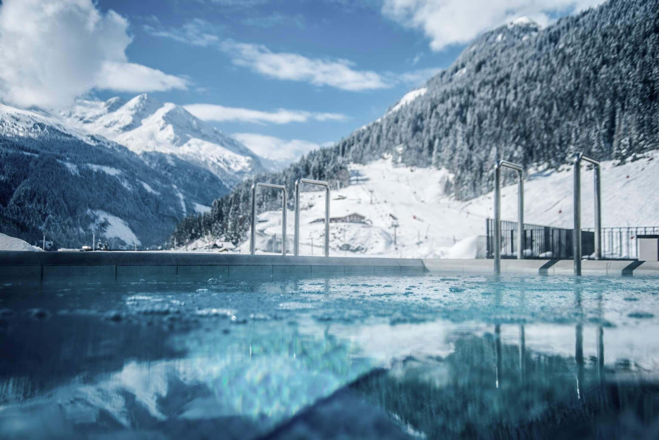 Hof bei salzburg single mann - Singles kennenlernen aus bad