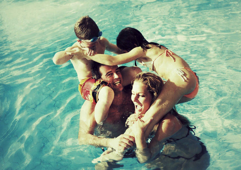 Фото семейный нудизм на отдыхе, Семейный отдых нудистов » Нудисты Cайт про 26 фотография