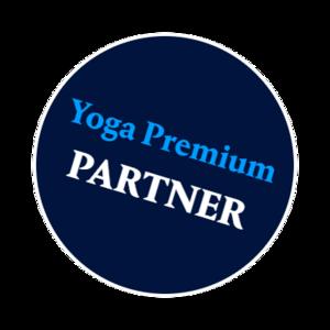 Yoga Premium Partner