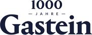 Gastein Logo