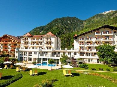 hotelbismark