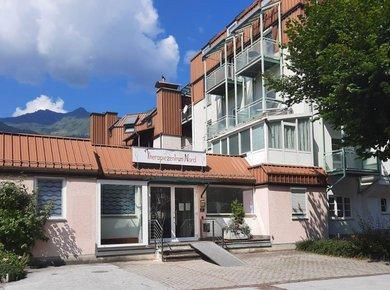 Therapiezentrum Nord