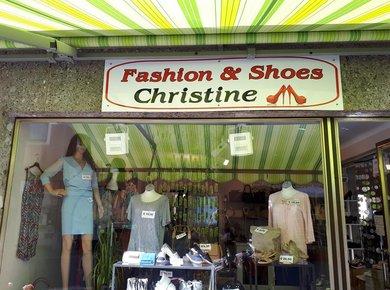 Fashionshoeschristine