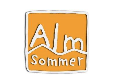 Bilberalm - Salzburger Almsommerhütte