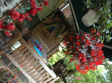 Naturladen Gastein 2