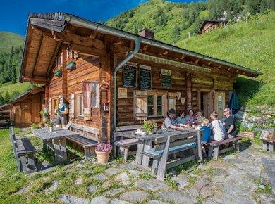 Grussberghütte_Gasteinertal.jpg