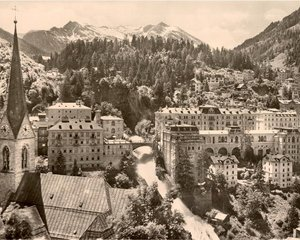 Historisches-Bad-Gastein.jpg