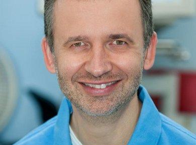Dr. Rainer