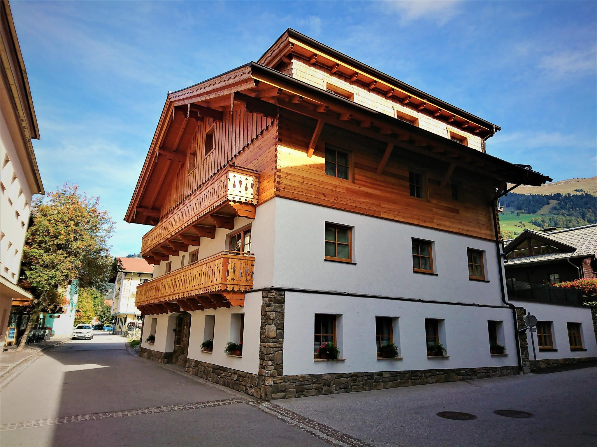 events - Strobl - Wolfgangsee - Salzkammergut